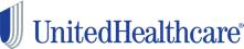 unitedhealth-logo